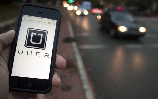 The Uber API Authorization Vulnerability